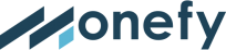 Monefy – Invest in the Dutch Mortage Market